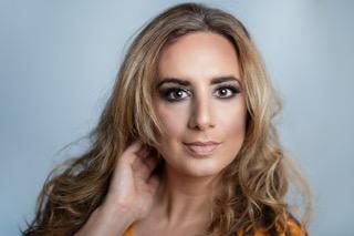 Tanya Chedrawy