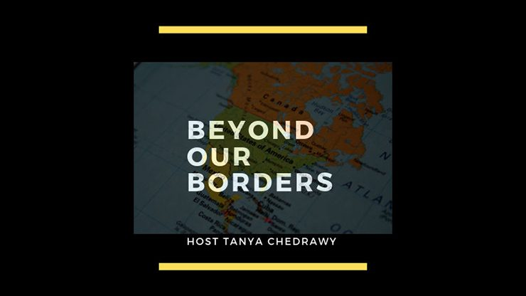 Beyond-Our-Borders